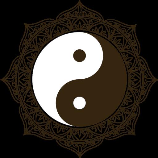 phuong dong